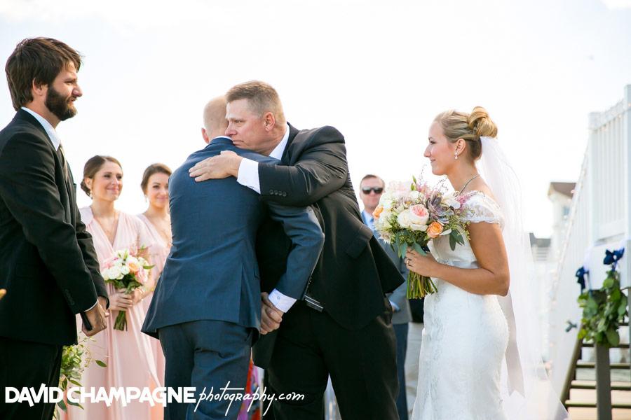 20151017-sandbridge-beach-wedding-virginia-beach-wedding-photographers-david-champagne-photography-0071