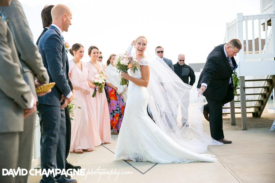 20151017-sandbridge-beach-wedding-virginia-beach-wedding-photographers-david-champagne-photography-0072
