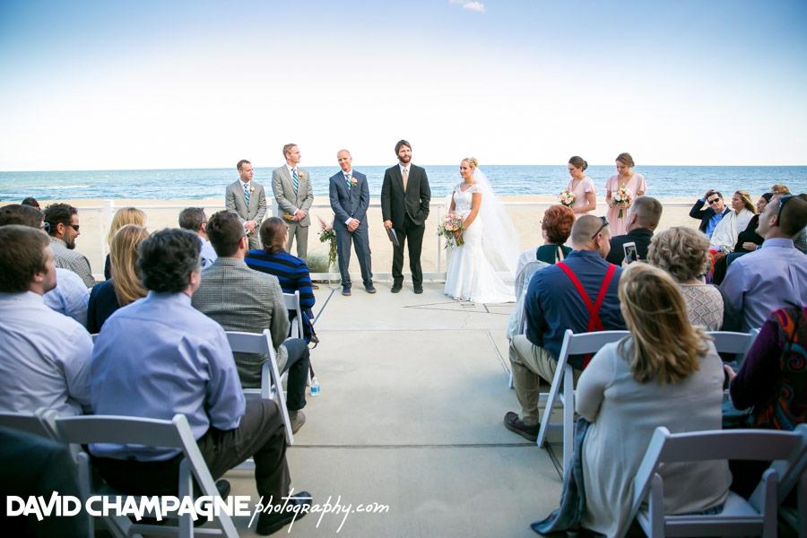 20151017-sandbridge-beach-wedding-virginia-beach-wedding-photographers-david-champagne-photography-0073