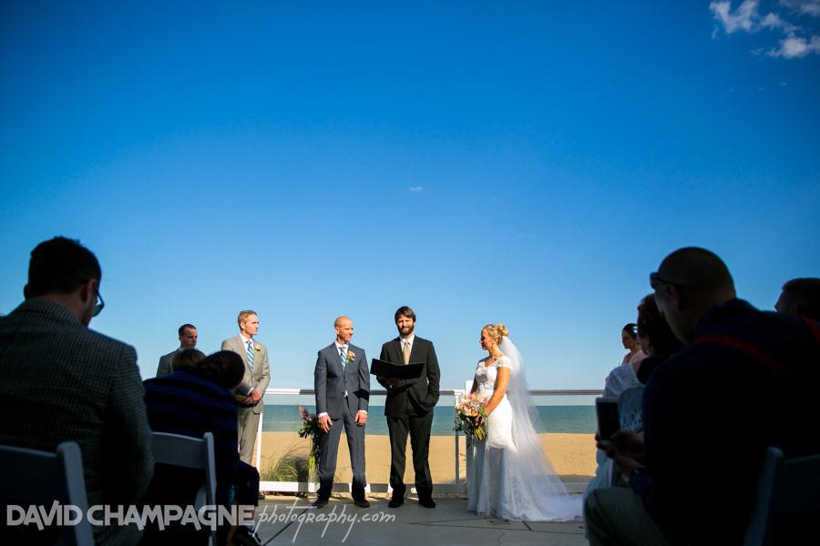 20151017-sandbridge-beach-wedding-virginia-beach-wedding-photographers-david-champagne-photography-0074