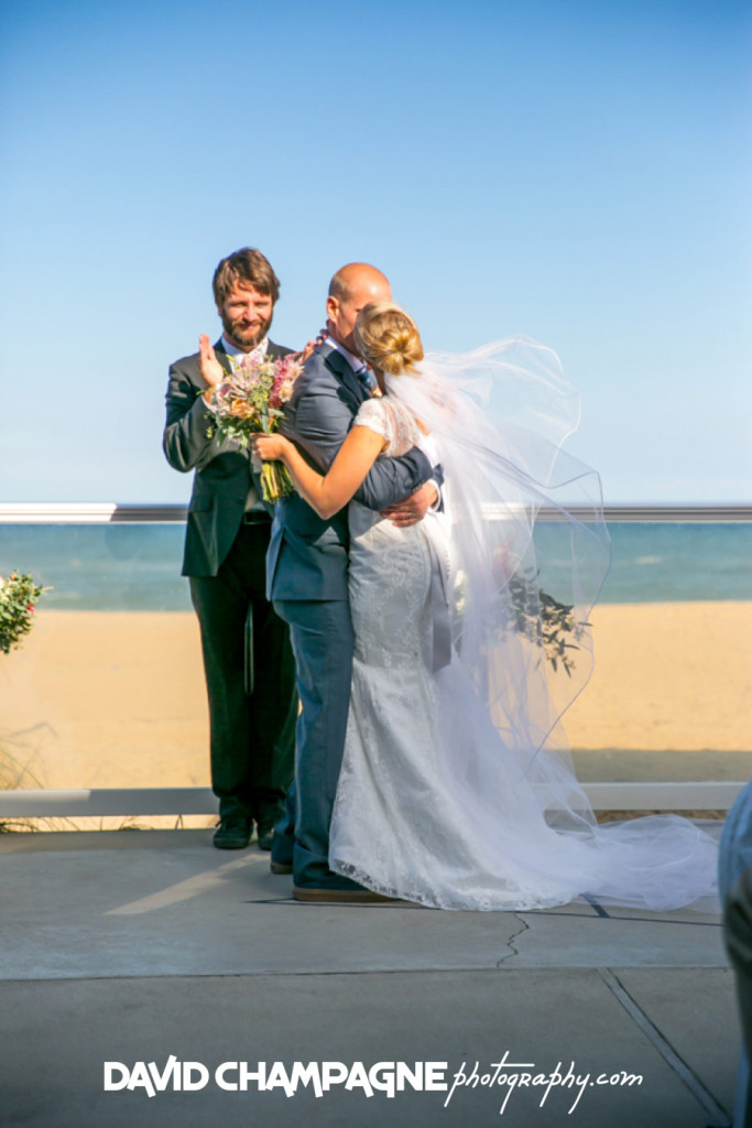 20151017-sandbridge-beach-wedding-virginia-beach-wedding-photographers-david-champagne-photography-0075