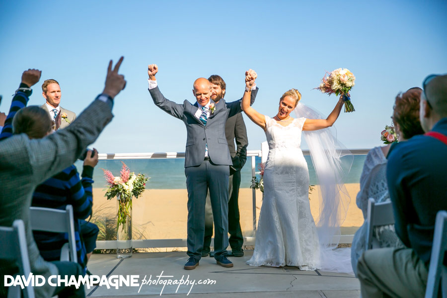 20151017-sandbridge-beach-wedding-virginia-beach-wedding-photographers-david-champagne-photography-0076