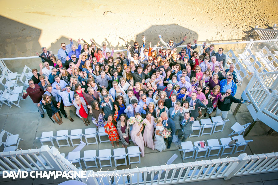 20151017-sandbridge-beach-wedding-virginia-beach-wedding-photographers-david-champagne-photography-0077