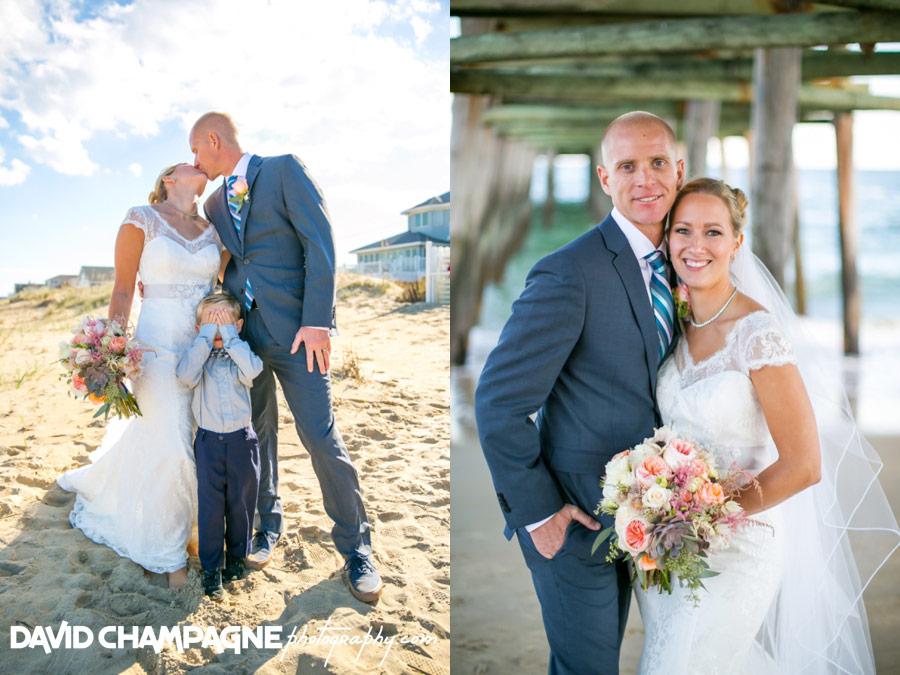 20151017-sandbridge-beach-wedding-virginia-beach-wedding-photographers-david-champagne-photography-0078