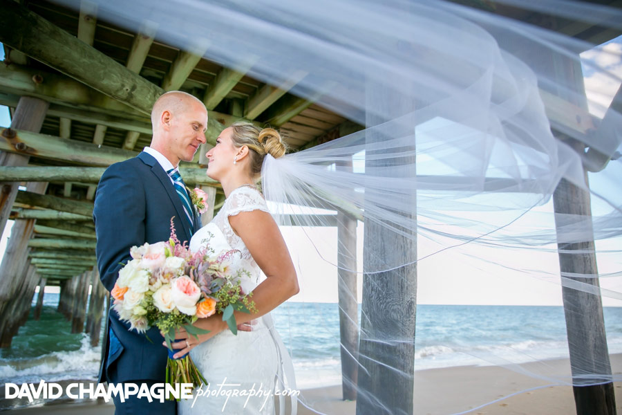 20151017-sandbridge-beach-wedding-virginia-beach-wedding-photographers-david-champagne-photography-0079