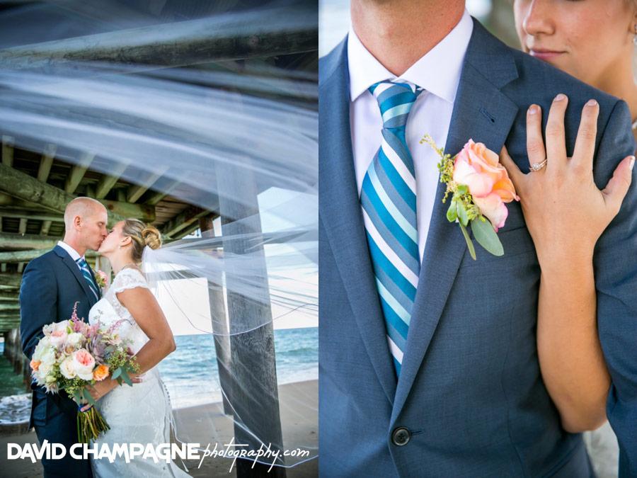 20151017-sandbridge-beach-wedding-virginia-beach-wedding-photographers-david-champagne-photography-0080