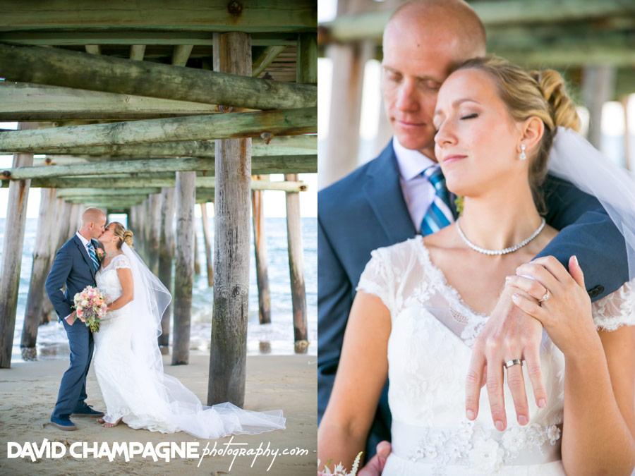 20151017-sandbridge-beach-wedding-virginia-beach-wedding-photographers-david-champagne-photography-0081
