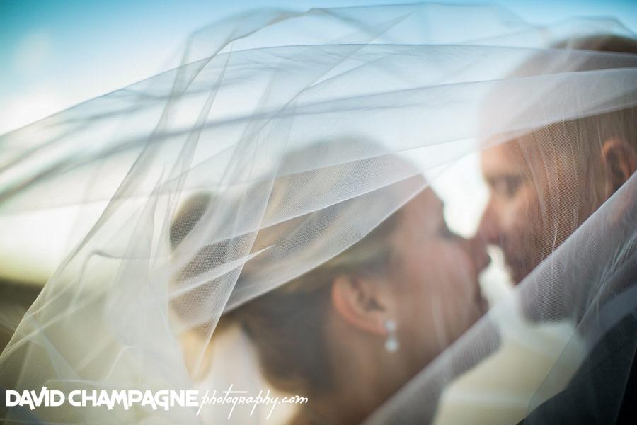 20151017-sandbridge-beach-wedding-virginia-beach-wedding-photographers-david-champagne-photography-0082