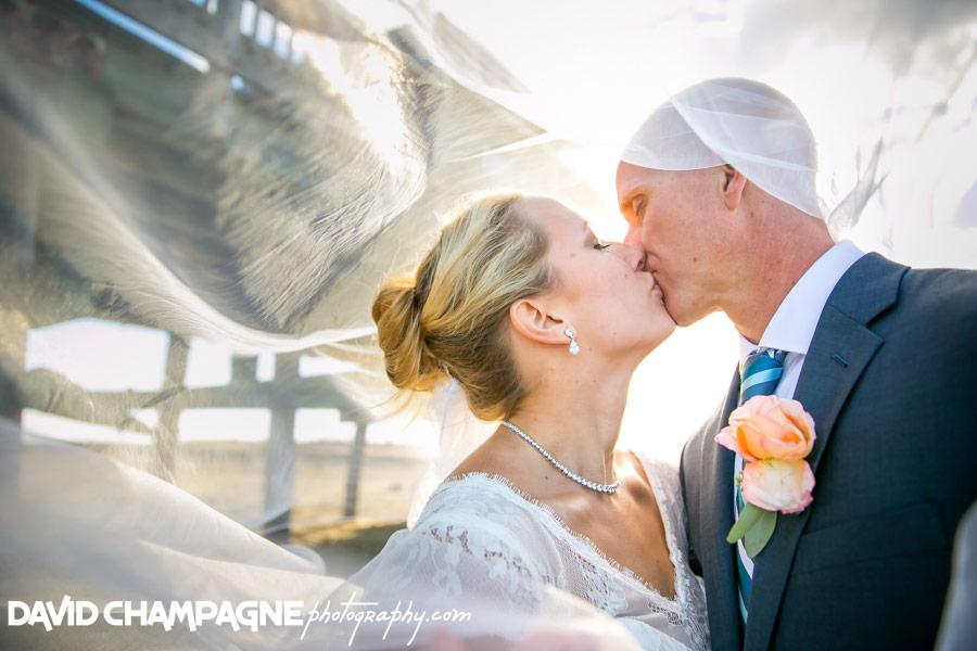 20151017-sandbridge-beach-wedding-virginia-beach-wedding-photographers-david-champagne-photography-0083