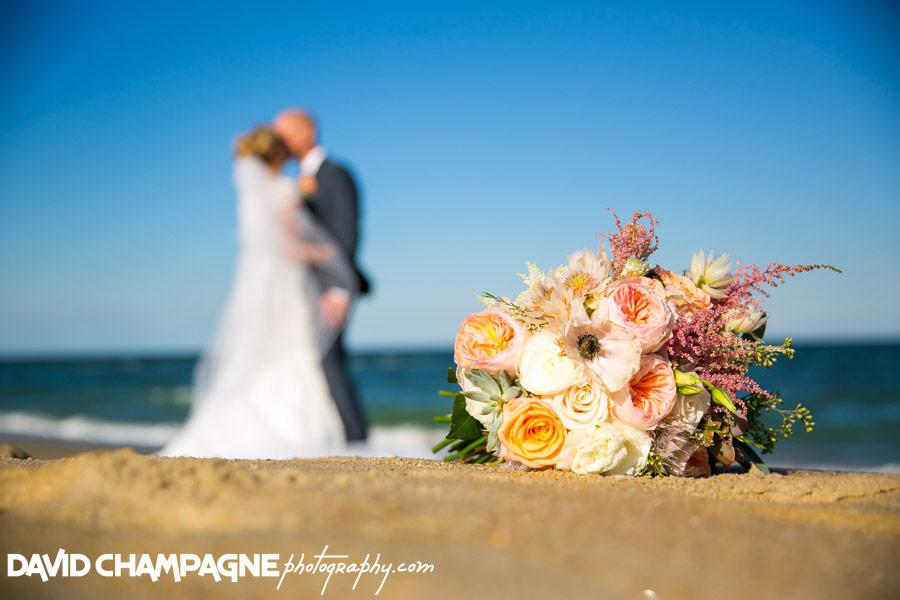 20151017-sandbridge-beach-wedding-virginia-beach-wedding-photographers-david-champagne-photography-0084