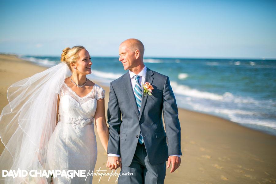 20151017-sandbridge-beach-wedding-virginia-beach-wedding-photographers-david-champagne-photography-0085