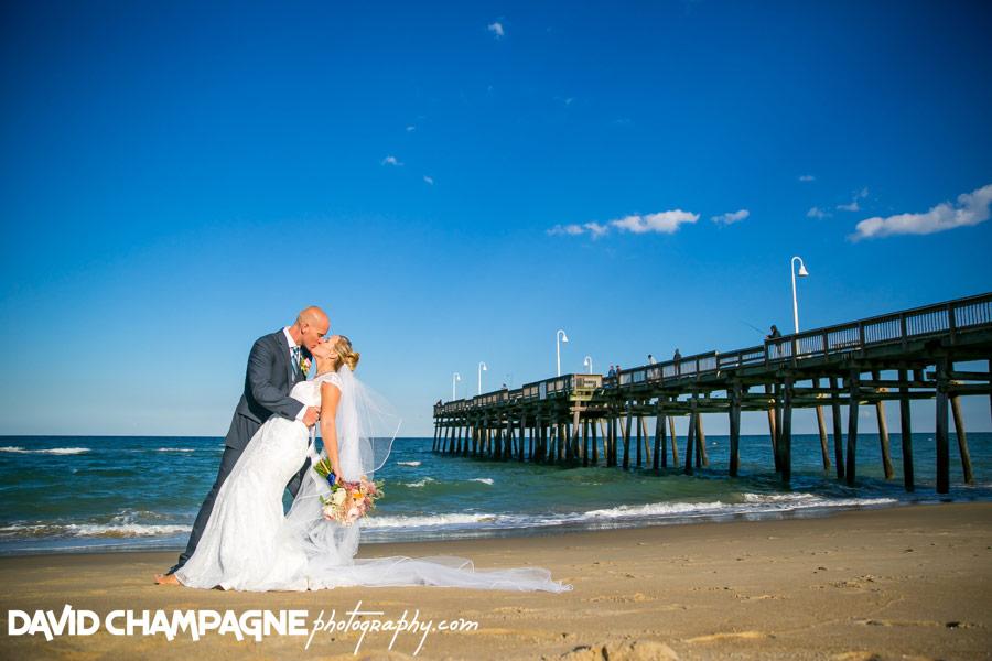 20151017-sandbridge-beach-wedding-virginia-beach-wedding-photographers-david-champagne-photography-0086