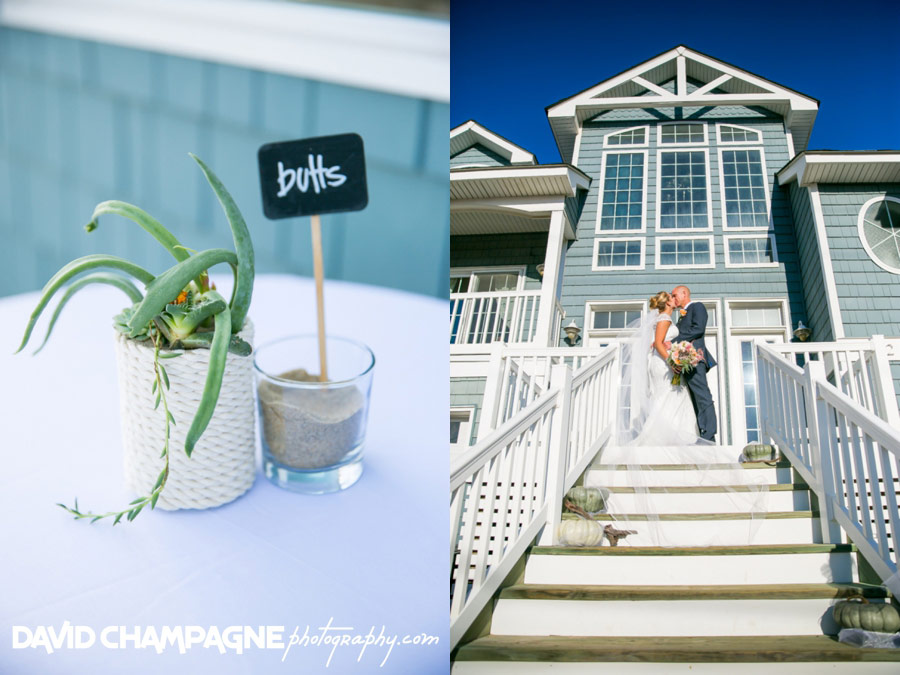 20151017-sandbridge-beach-wedding-virginia-beach-wedding-photographers-david-champagne-photography-0087