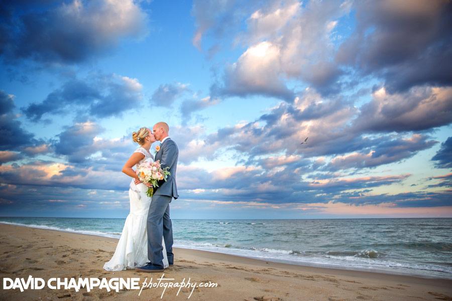20151017-sandbridge-beach-wedding-virginia-beach-wedding-photographers-david-champagne-photography-0088