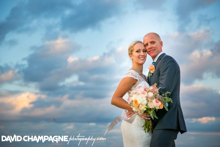 20151017-sandbridge-beach-wedding-virginia-beach-wedding-photographers-david-champagne-photography-0089