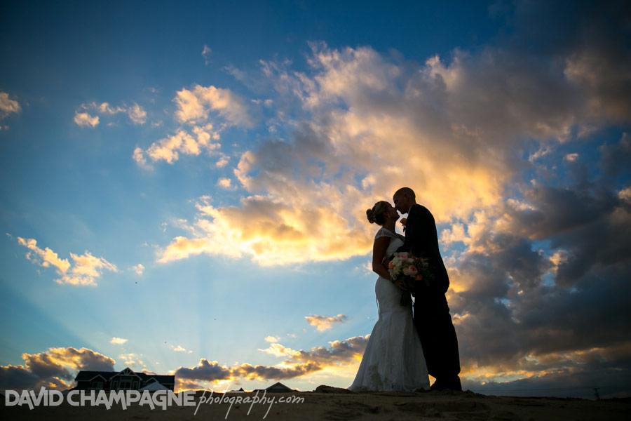 20151017-sandbridge-beach-wedding-virginia-beach-wedding-photographers-david-champagne-photography-0090