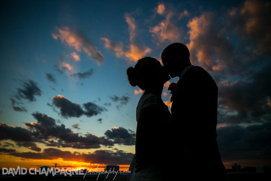 20151017-sandbridge-beach-wedding-virginia-beach-wedding-photographers-david-champagne-photography-0091