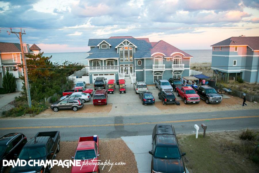 20151017-sandbridge-beach-wedding-virginia-beach-wedding-photographers-david-champagne-photography-0092