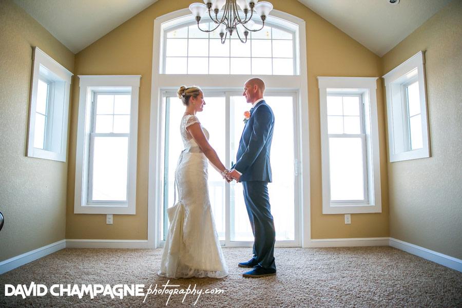 20151017-sandbridge-beach-wedding-virginia-beach-wedding-photographers-david-champagne-photography-0093