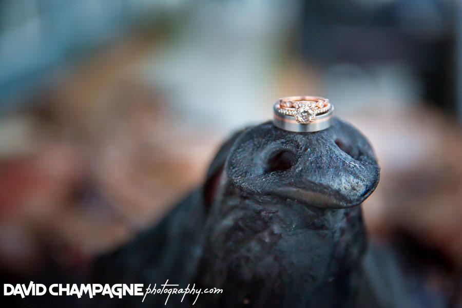 20151017-sandbridge-beach-wedding-virginia-beach-wedding-photographers-david-champagne-photography-0096