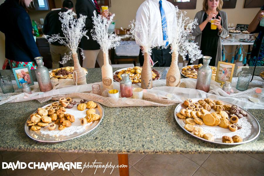 20151017-sandbridge-beach-wedding-virginia-beach-wedding-photographers-david-champagne-photography-0100