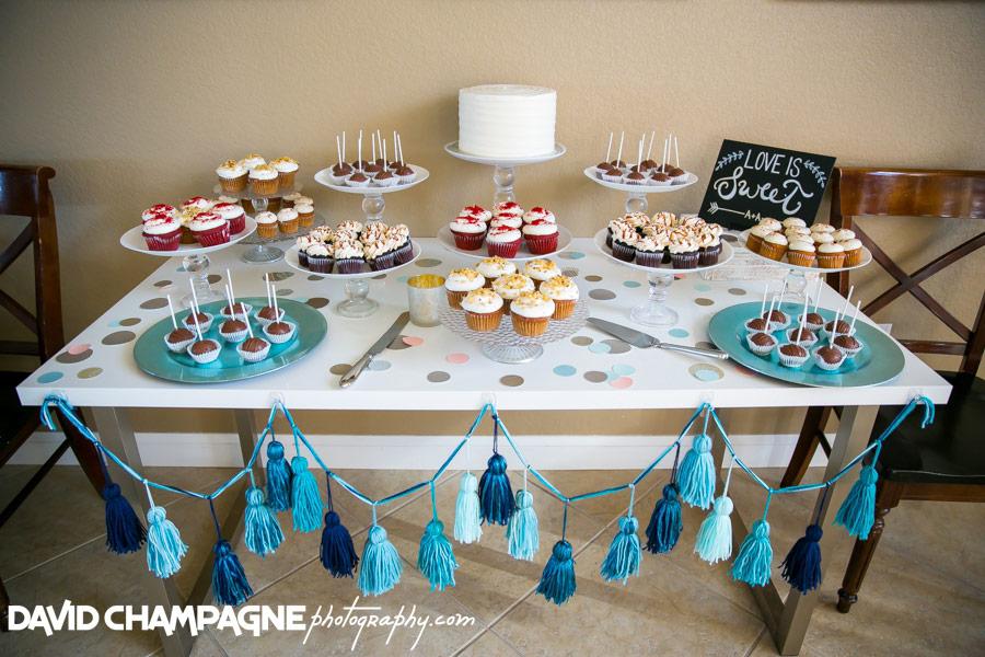 20151017-sandbridge-beach-wedding-virginia-beach-wedding-photographers-david-champagne-photography-0101