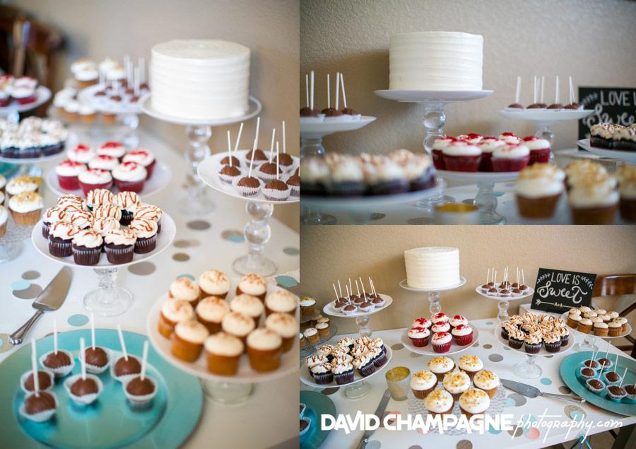 20151017-sandbridge-beach-wedding-virginia-beach-wedding-photographers-david-champagne-photography-0102