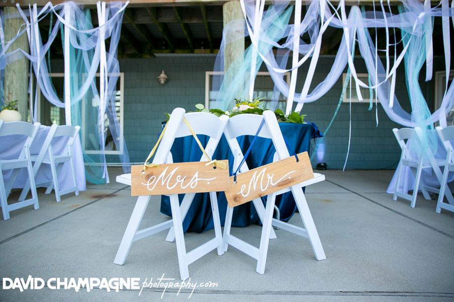 20151017-sandbridge-beach-wedding-virginia-beach-wedding-photographers-david-champagne-photography-0103