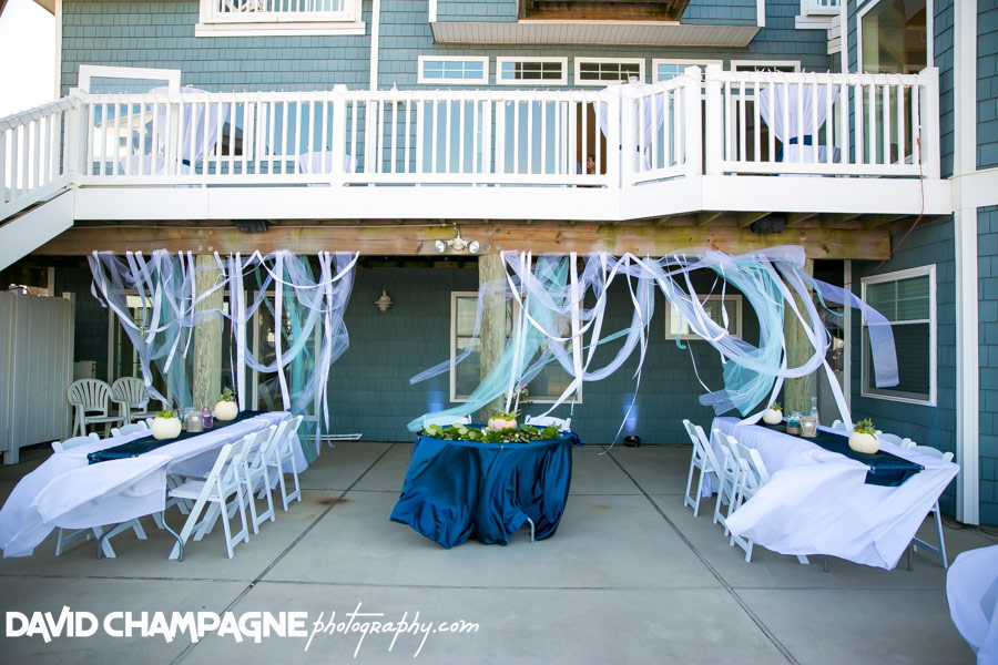 20151017-sandbridge-beach-wedding-virginia-beach-wedding-photographers-david-champagne-photography-0104