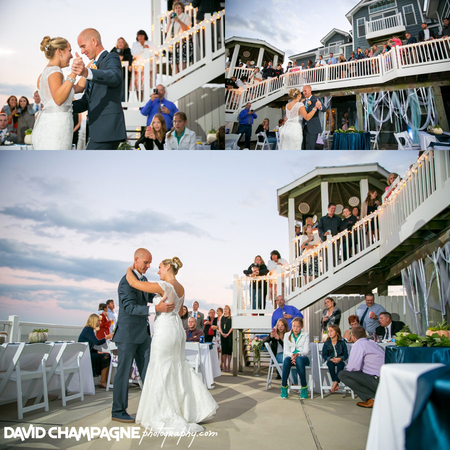 20151017-sandbridge-beach-wedding-virginia-beach-wedding-photographers-david-champagne-photography-0106