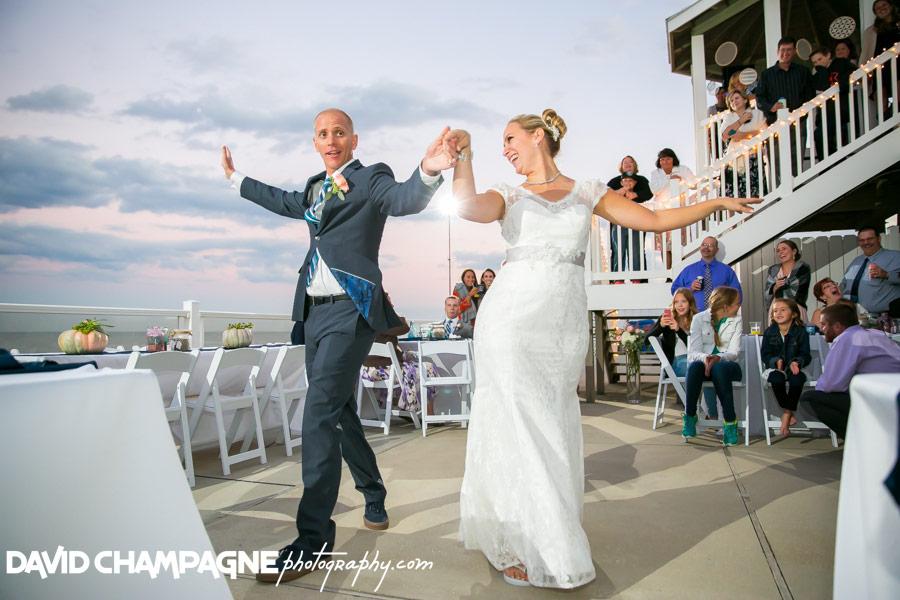 20151017-sandbridge-beach-wedding-virginia-beach-wedding-photographers-david-champagne-photography-0107
