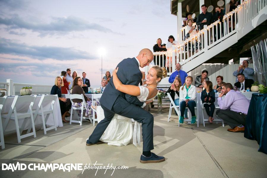 20151017-sandbridge-beach-wedding-virginia-beach-wedding-photographers-david-champagne-photography-0108