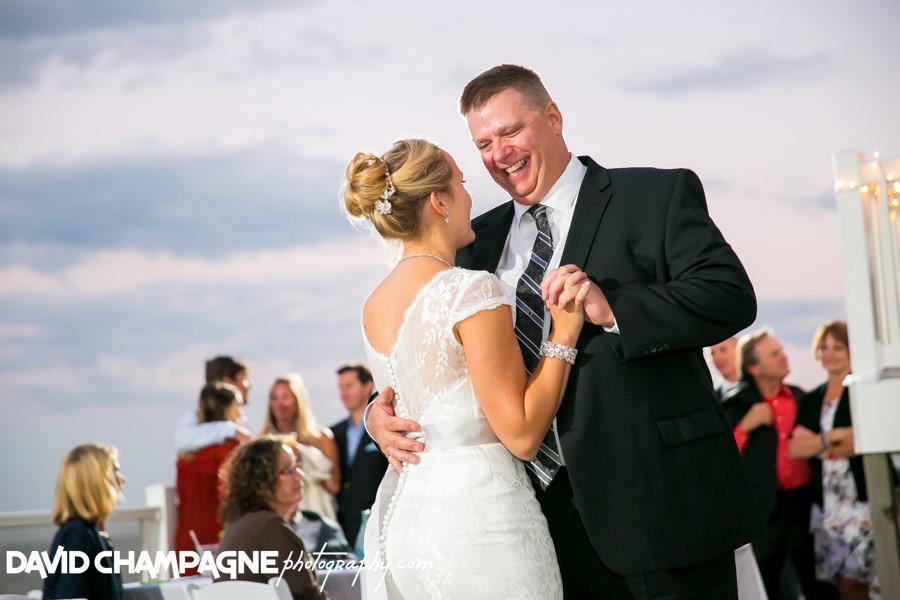 20151017-sandbridge-beach-wedding-virginia-beach-wedding-photographers-david-champagne-photography-0109