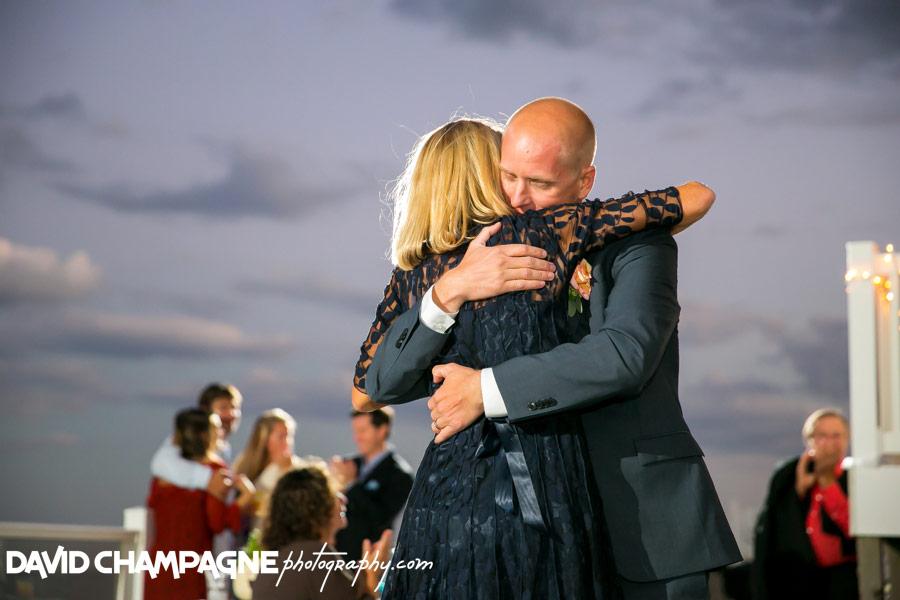 20151017-sandbridge-beach-wedding-virginia-beach-wedding-photographers-david-champagne-photography-0110