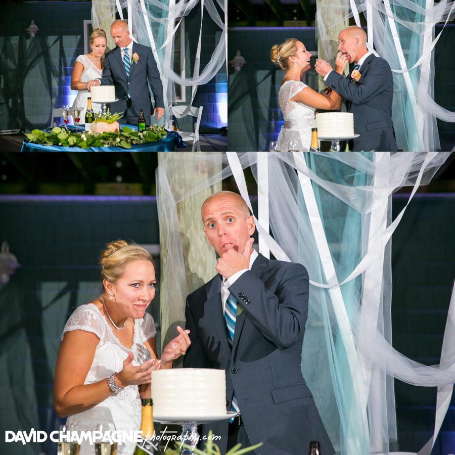20151017-sandbridge-beach-wedding-virginia-beach-wedding-photographers-david-champagne-photography-0111