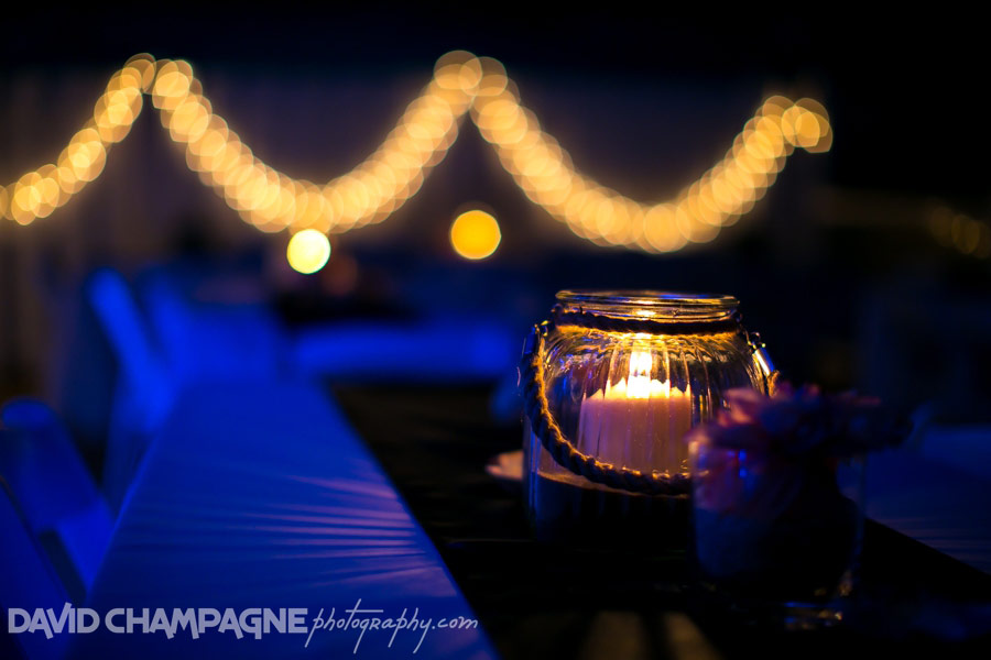 20151017-sandbridge-beach-wedding-virginia-beach-wedding-photographers-david-champagne-photography-0112