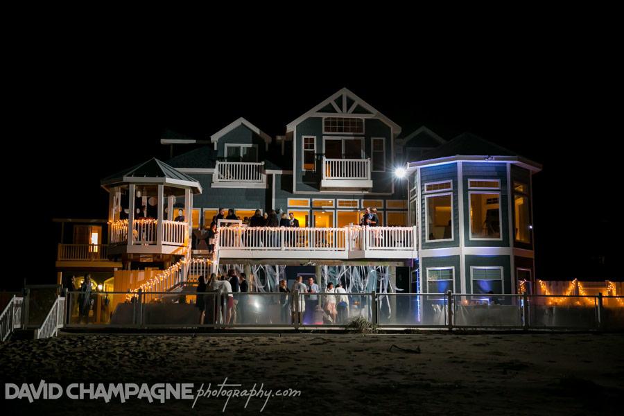20151017-sandbridge-beach-wedding-virginia-beach-wedding-photographers-david-champagne-photography-0113