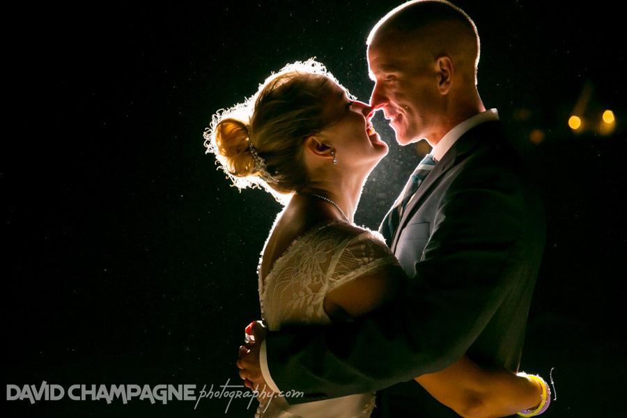20151017-sandbridge-beach-wedding-virginia-beach-wedding-photographers-david-champagne-photography-0115