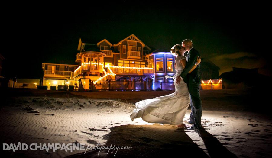 20151017-sandbridge-beach-wedding-virginia-beach-wedding-photographers-david-champagne-photography-0116