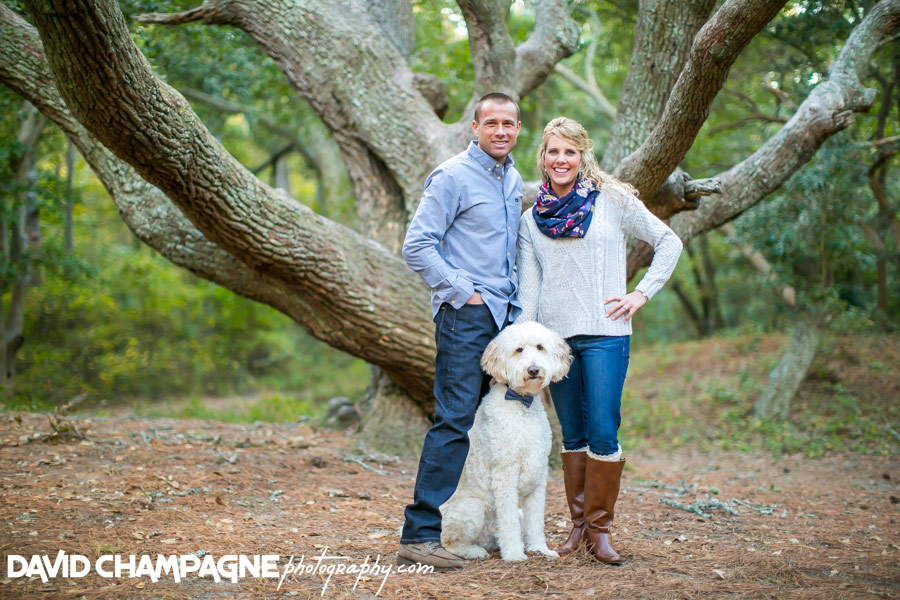 20151018-first-landing-state-park-engagement-virginia-beach-engagement-photographers-david-champagne-photography-0007