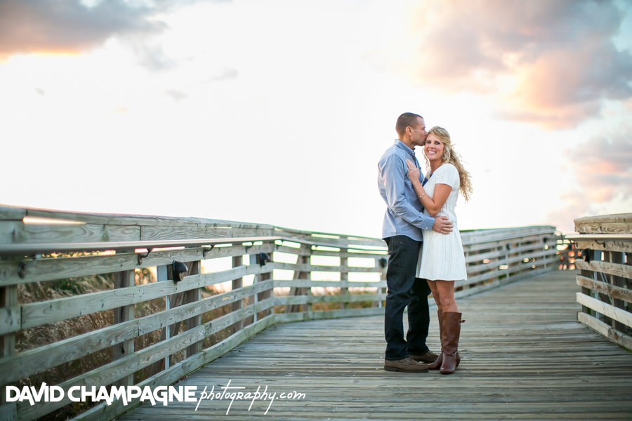 20151018-first-landing-state-park-engagement-virginia-beach-engagement-photographers-david-champagne-photography-0017