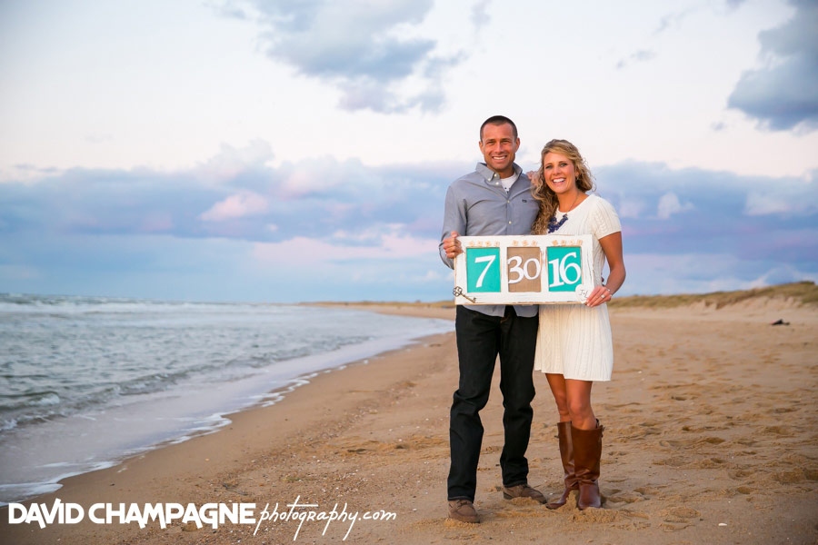 20151018-first-landing-state-park-engagement-virginia-beach-engagement-photographers-david-champagne-photography-0021