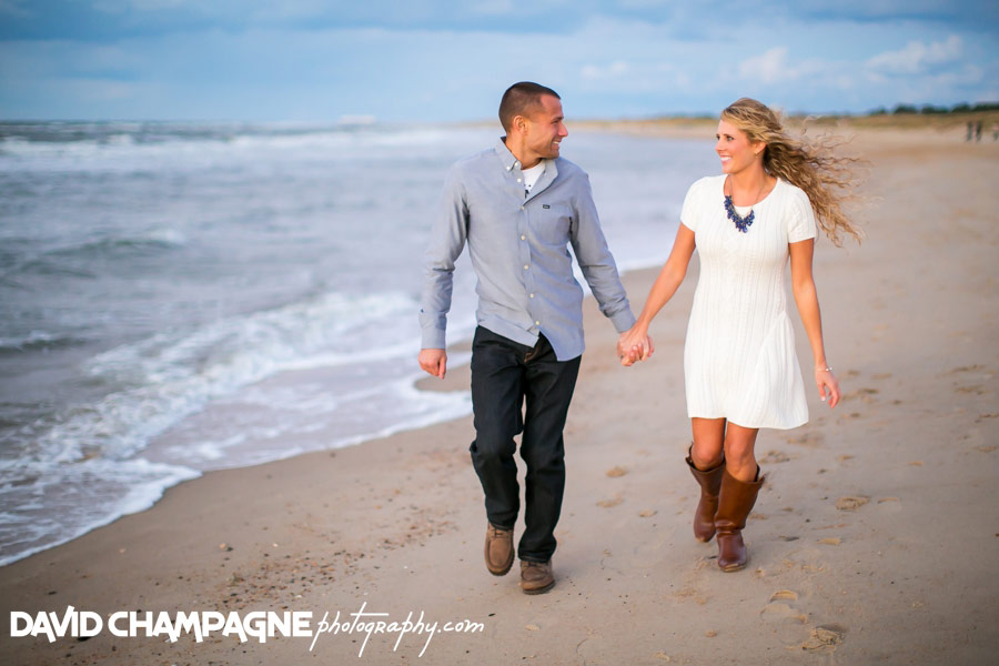 20151018-first-landing-state-park-engagement-virginia-beach-engagement-photographers-david-champagne-photography-0025