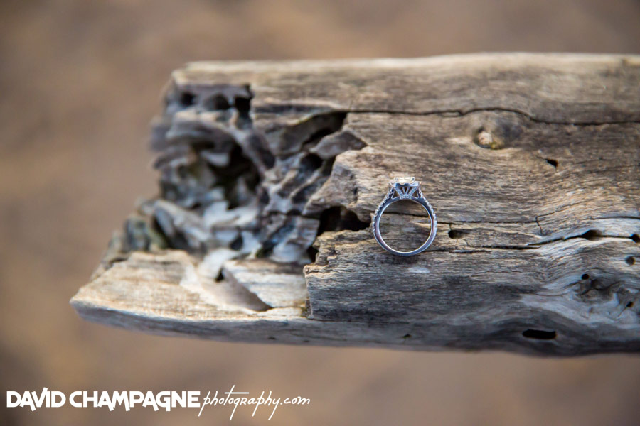 20151018-first-landing-state-park-engagement-virginia-beach-engagement-photographers-david-champagne-photography-0026