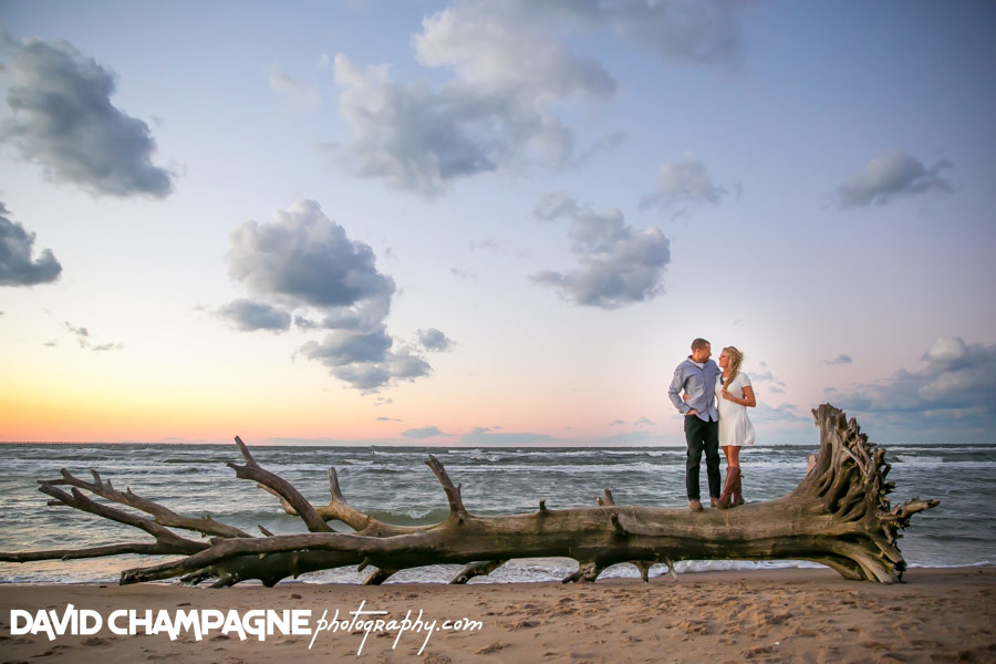 20151018-first-landing-state-park-engagement-virginia-beach-engagement-photographers-david-champagne-photography-0028