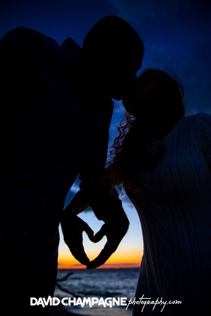 20151018-first-landing-state-park-engagement-virginia-beach-engagement-photographers-david-champagne-photography-0029
