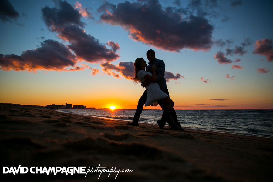 20151018-first-landing-state-park-engagement-virginia-beach-engagement-photographers-david-champagne-photography-0030