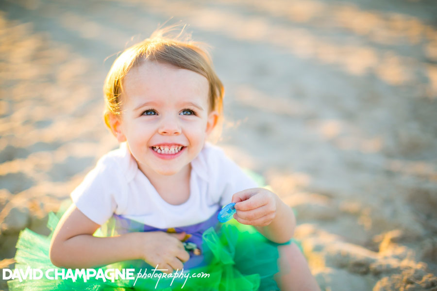20151022-virginia-beach-family-photographers-chicks-beach-family-photos-david-champagne-photography-0002