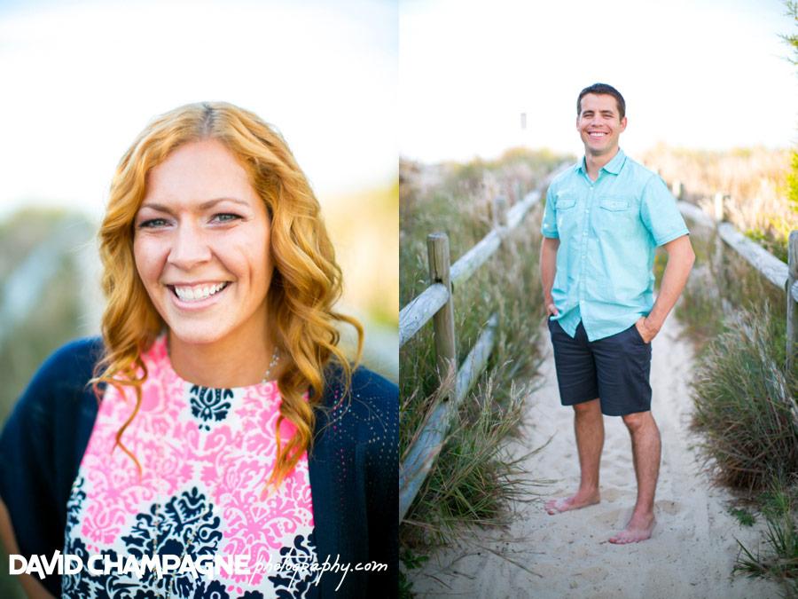 20151022-virginia-beach-family-photographers-chicks-beach-family-photos-david-champagne-photography-0003