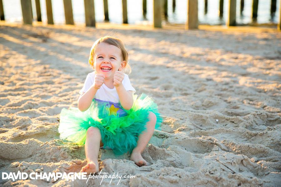 20151022-virginia-beach-family-photographers-chicks-beach-family-photos-david-champagne-photography-0004